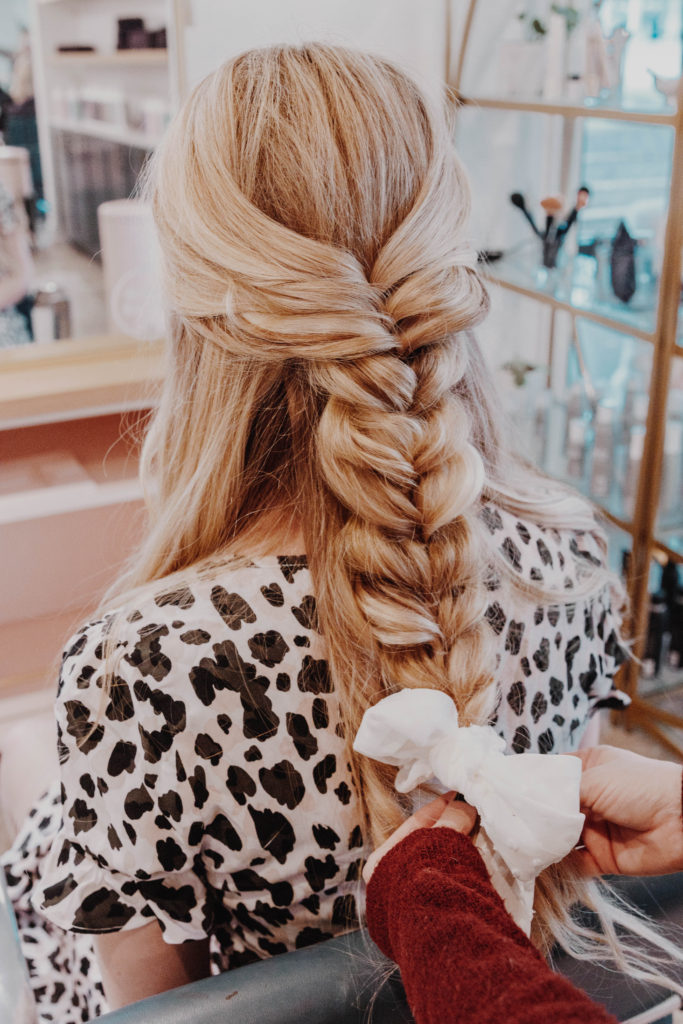 Hair Extensions What To Know Before You Get Them